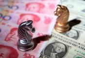 5G là nguyên nhân chính của chiến tranh thương mại Mỹ - Trung Quốc