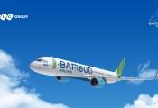 Hãng hàng không Bamboo Airways của FLC Group được Chính phủ cho phép thành lập