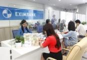Eximbank mở dịch vụ báo biến động số dư tiết kiệm