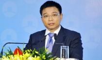 Miễn nhiệm vị trí Chủ tịch Hội đồng quản trị VietinBank với ông Nguyễn Văn Thắng
