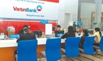 Vietinbank: Hết tháng 6/2018 tổng tài sản vượt 1,14 triệu tỷ