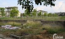 6 tháng đầu năm Hà Nội phát hiện 223 công trình không phép