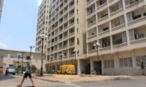 Bất động sản 24h: Rắc rối chuyện tranh chấp phí bảo trì chung cư