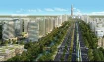Điểm danh loạt siêu dự án có vốn đầu tư nước ngoài