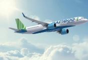 Tập đoàn FLC dự kiến cất cánh Bamboo Airways vào ngày 10/10