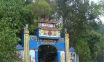 Thái Nguyên: Điều chỉnh quy hoạch chi tiết Khu du lịch sinh thái - văn hóa Đá Thiên