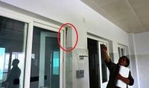 Bệnh viện nghìn tỉ chậm bàn giao: Xử phạt nhiều nhà thầu mắc sai phạm