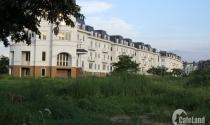 Hà Nội: Có 211 dự án thuộc 8 quận chậm triển khai, để hoang hoá