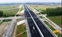 Hơn 2.500 tỷ đồng xây đường nối cao tốc Nội Bài-Lào Cai với Sa Pa