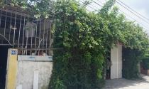 """Nghệ An: Địa phương hứa """"treo"""", 105 hộ dân kêu cứu"""