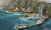 Quảng Ninh: Phê duyệt quy hoạch 1/500 toà nhà 88 tầng tại Vân Đồn