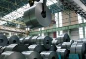7 tháng, nhập khẩu 5,8 tỷ USD sắt thép về Việt Nam