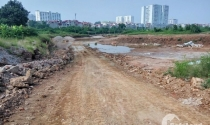 Bộ Kế hoạch và Đầu tư yêu cầu báo cáo tình hình triển khai các dự án BT trước ngày 30-8