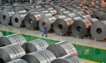 Canada xem xét áp dụng biện pháp tự vệ đối với thép nhập khẩu