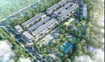 Công bố dự án kết hợp nhà ở thương mại và dịch vụ y tế Symbio Garden