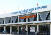 Đề xuất mở rộng sân bay Điện Biên