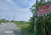 Hà Nội: Dự án 'đắp chiếu' hơn thập kỷ, thanh tra hàng tháng chưa ra kết luận