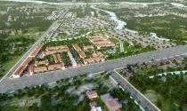 Long Hậu Riverside: Tâm điểm đầu tư