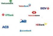 Moody's: Nâng xếp hạng tiền gửi và phát hành nợ của 8 ngân hàng thương mại Việt Nam