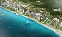 Vì sao dòng tiền đầu tư bất động sản nghỉ dưỡng dịch chuyển mạnh mẽ vào tổ hợp tỷ đô Hồ Tràm Strip?