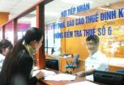 """Hà Nội """"bêu"""" tên 153 đơn vị nợ hơn 304 tỉ đồng thuế, phí, tiền thuê đất"""