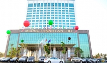 Khách sạn Mường Thanh Cần Thơ dính sai phạm