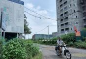 """Licogi bỏ hoang dự án 14 năm rồi lại huy động 4.000 tỉ đồng để """"giải cứu"""""""