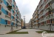 Sẽ xây dựng 50.000 căn hộ có giá từ 150 triệu đồng
