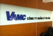 VAMC sắp thành lập chi nhánh tại TP. HCM