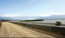 Bình Thuận vận động chủ đầu tư trả lại dự án lấn biển 442 ha
