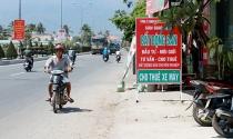 Đề xuất mở lại giao dịch chuyển nhượng đất Bắc Vân Phong