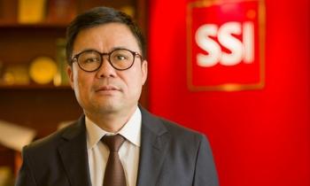 Ông Nguyễn Duy Hưng: Trung Quốc không thiệt hại nhiều như mọi người nghĩ
