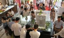 Phục Hưng Holdings bị phạt vì sử dụng hóa đơn bất hợp pháp