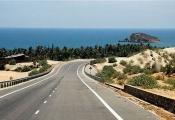 Thái Bình: Đề xuất đầu tư xây tuyến đường bộ ven biển trị giá 3.872 tỉ đồng