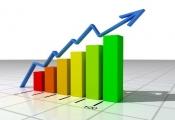 Tại sao tín dụng 9 tháng tăng trưởng thấp?