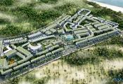 ROS thoái 100% vốn tại FLC Faros Bình Định