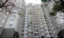 Bất động sản 24h: Thị trường loạn mác chung cư cao cấp