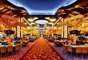 Chuỗi casino có vốn lớn tại Việt Nam