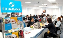 Đấu giá 45,6 triệu cổ phiếu Eximbank bất thành