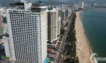 Khánh Hòa: 23 doanh nghiệp bất động sản dính sai phạm