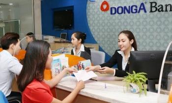 Thành uỷ TP.HCM sẽ thoái vốn tại SaigonBank và DongABank?