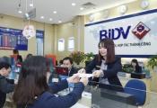 BIDV lên kế hoạch bán 15% cổ phần cho KEB Hana Bank
