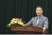 Bộ Công thương bàn giao 6 doanh nghiệp về Ủy ban Quản lý vốn nhà nước