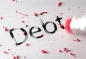 """Đẩy mạnh xử lý những khoản nợ xấu """"cũ"""", có tài sản đảm bảo giá trị lớn"""