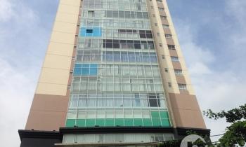 Khách hàng tố chủ đầu tư La Bonita bán một căn hộ cho nhiều người