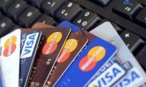 Mượn danh CIC cung cấp thông tin tín dụng bất hợp pháp