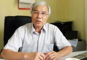 Vụ cao tốc Đà Nẵng – Quảng Ngãi vừa thông xe đã hỏng: Cần chữa theo căn nguyên, không nên chữa theo triệu chứng