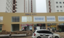 """Phó Thủ tướng chỉ đạo vụ """"lùm xùm"""" ở chung cư Topaz City"""