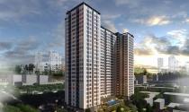 Bcons Miền Đông - Nguồn cung ít ỏi cho căn hộ vừa túi tiền