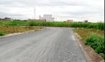 Hà Nội sắp có khu đô thị 13,42ha ở Long Biên
